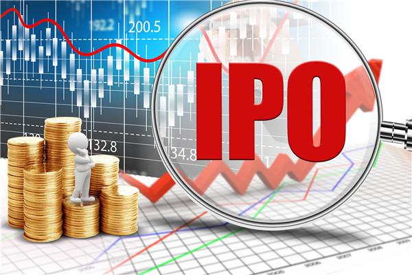 """健之佳二度冲刺IPO,公司第三大股东引得监管一再""""关注"""""""