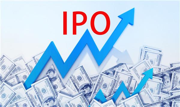 京东子业务IPO背后